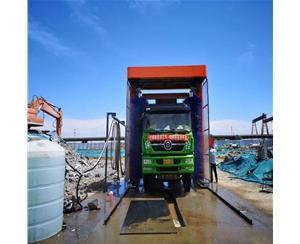 郑州易胜博和澳门大小球共同特点封闭洗轮机优势
